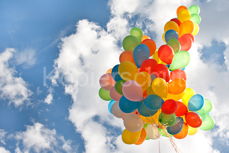 luftballon an laterne ohne text www stimmungs. Black Bedroom Furniture Sets. Home Design Ideas