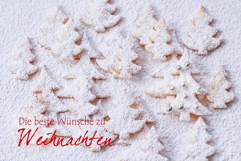 die besten w nsche zu weihnachten pl tzchenwald www. Black Bedroom Furniture Sets. Home Design Ideas