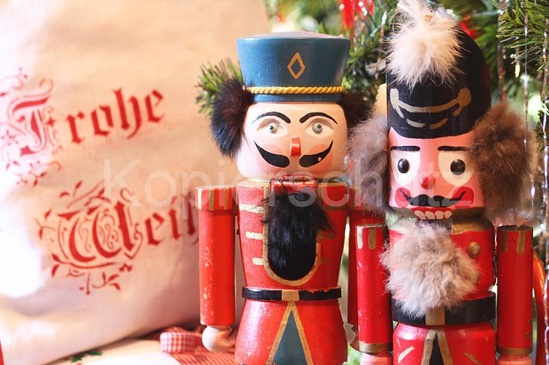 weihnachten nussknacker ohne text www stimmungs. Black Bedroom Furniture Sets. Home Design Ideas