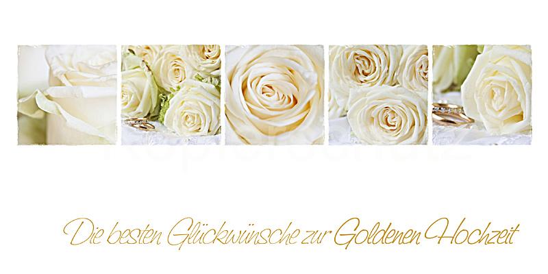 goldene hochzeit wei e rosen www stimmungs. Black Bedroom Furniture Sets. Home Design Ideas